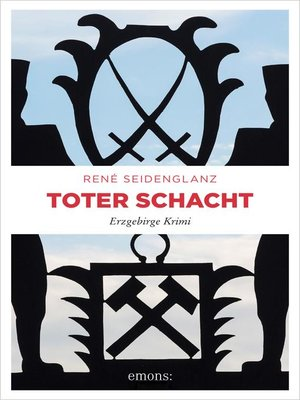 cover image of Toter Schacht