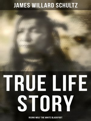 cover image of True Life Story
