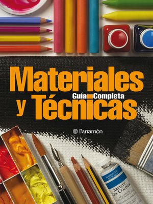 cover image of Grandes obras D&P