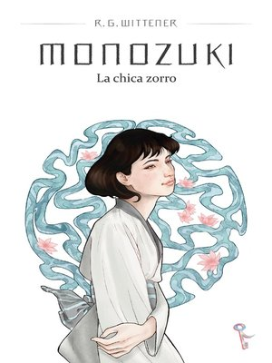 cover image of Monozuki