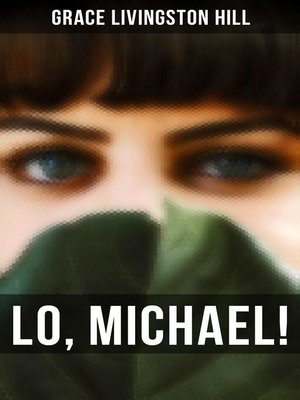 cover image of Lo, Michael!