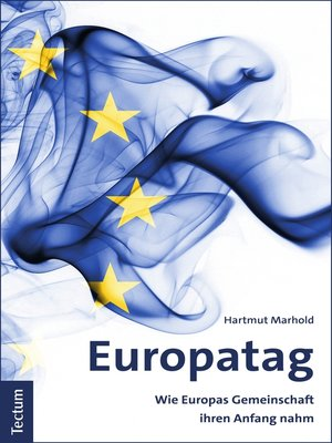cover image of Europatag