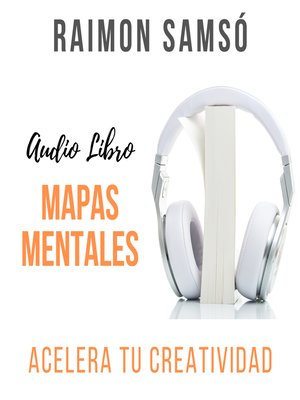 cover image of Mapas Mentales