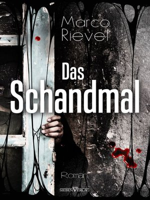 cover image of Das Schandmal