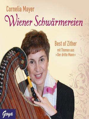 cover image of Wiener Schwärmereien