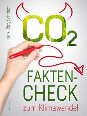cover image of CO2