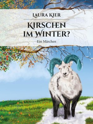 cover image of Kirschen im Winter?