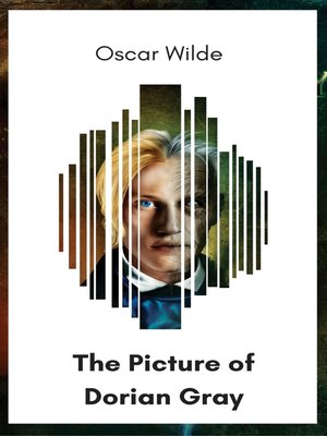 cover image of The Picture of Dorian Gray (ReadOn Classics)