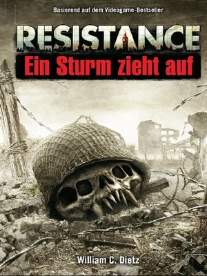 cover image of Resistance Band 1