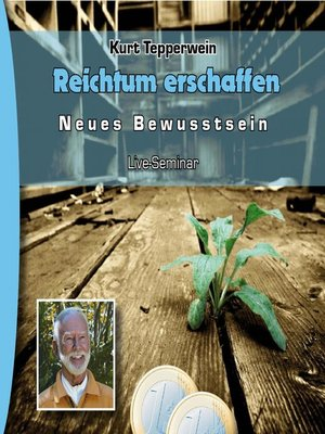 cover image of Neues Bewusstsein
