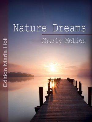 cover image of Nature Dreams