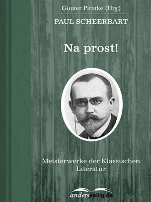 cover image of Na prost!