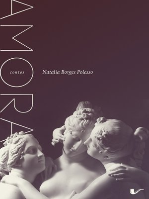 cover image of Amora