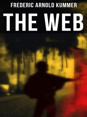cover image of The Web