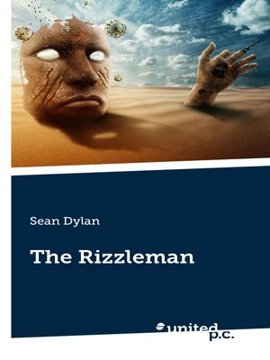 cover image of The Rizzleman