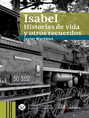 cover image of Isabel