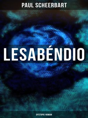 cover image of Lesabéndio