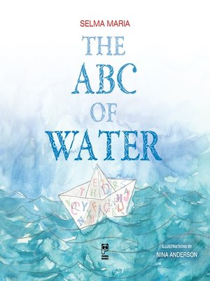 cover image of The ABC of water