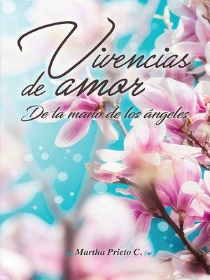 cover image of Vivencias de Amor