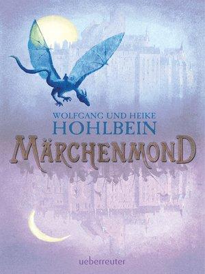 cover image of Märchenmond