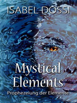 cover image of Mystical Elements