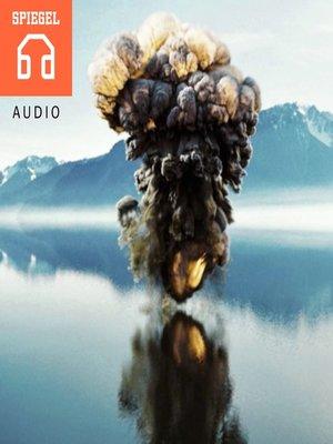 cover image of Kulturgeschichte--Die Geburt des Monsters