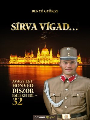 cover image of Sírva vígad...
