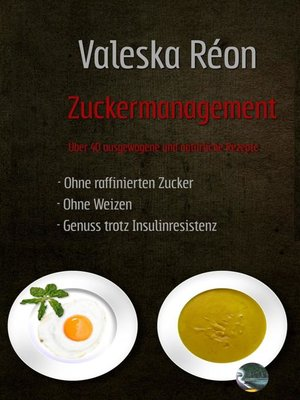 cover image of Zuckermanagement