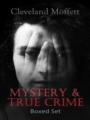 cover image of MYSTERY & TRUE CRIME Boxed Set