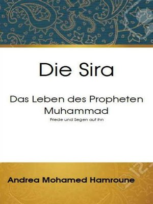 cover image of Die Sira