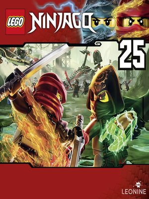 cover image of Folgen 65-66