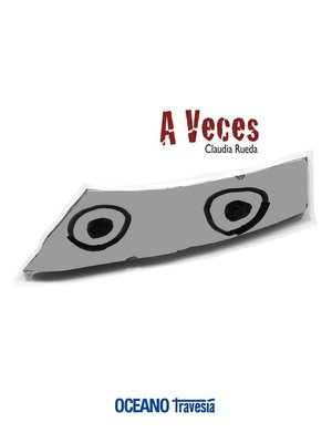 cover image of A veces