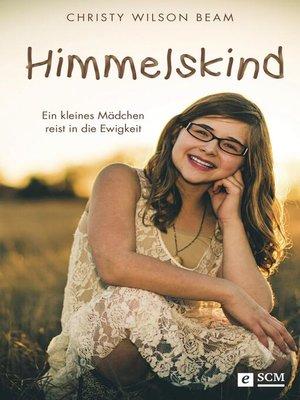 cover image of Himmelskind