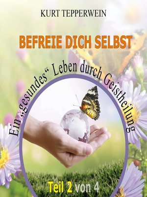 cover image of Befreie Dich selbst