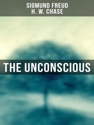 "cover image of The Interpretation of Dreams, Psychopathology of Everyday Life & Wit and Its Relation to the Unconscious (The ""Unconscious"" Trilogy)"