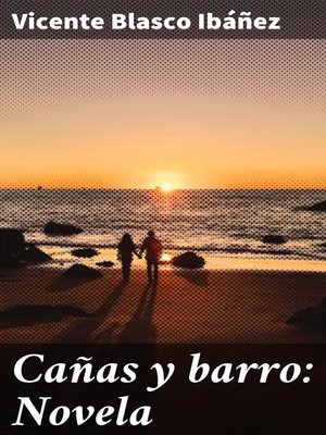 cover image of Cañas y barro