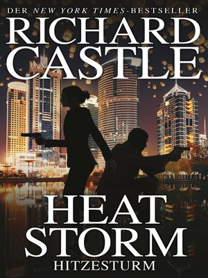 cover image of Castle 9