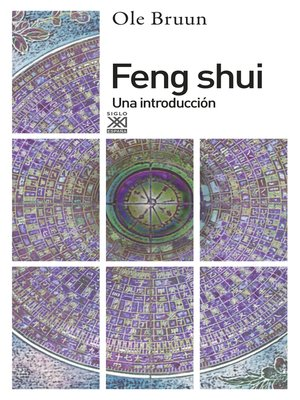 feng shui by ole bruun overdrive rakuten overdrive ebooks audiobooks and videos for libraries. Black Bedroom Furniture Sets. Home Design Ideas