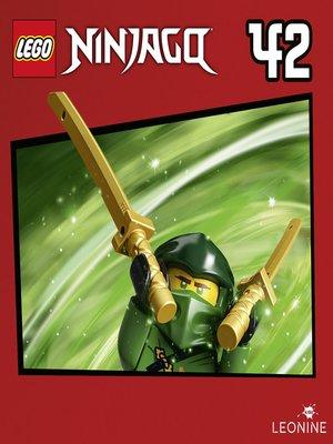 cover image of Folgen 114-118