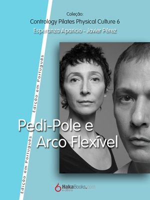 cover image of Pedi-Pole e Arco Fléxivel