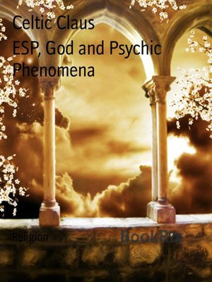 cover image of Dreams and the Bible