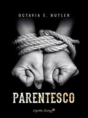 cover image of Parentesco