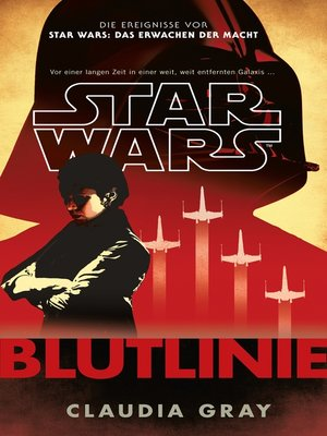 cover image of Blulinie