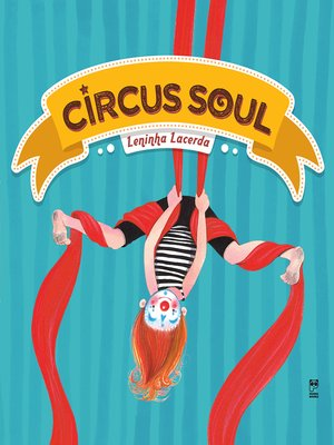 cover image of Circus soul