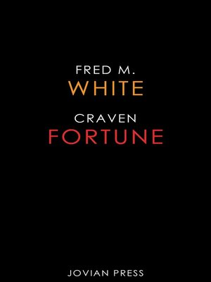 cover image of Craven Fortune