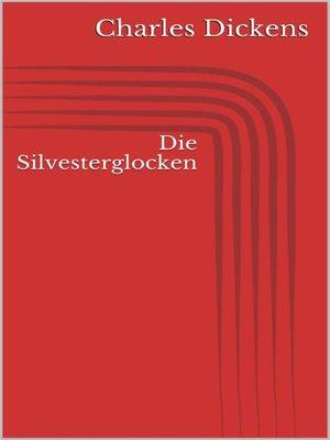 cover image of Die Silvesterglocken