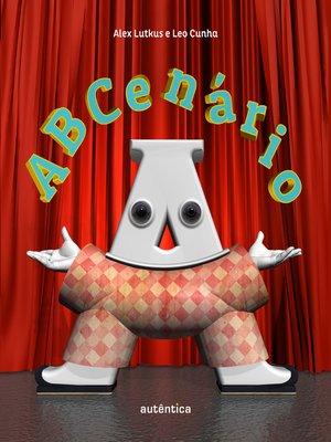 cover image of ABCenário