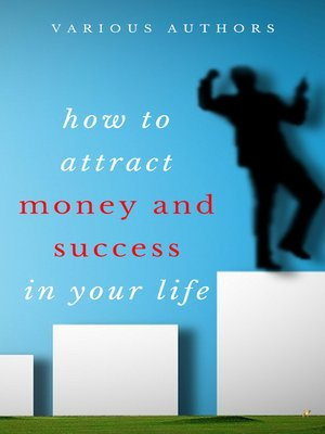 cover image of Get Rich Collection--50 Classic Books on How to Attract Money and Success in your Life