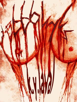 cover image of 666 Kyls