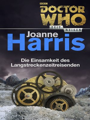 cover image of Doctor Who--Zeitreisen 7